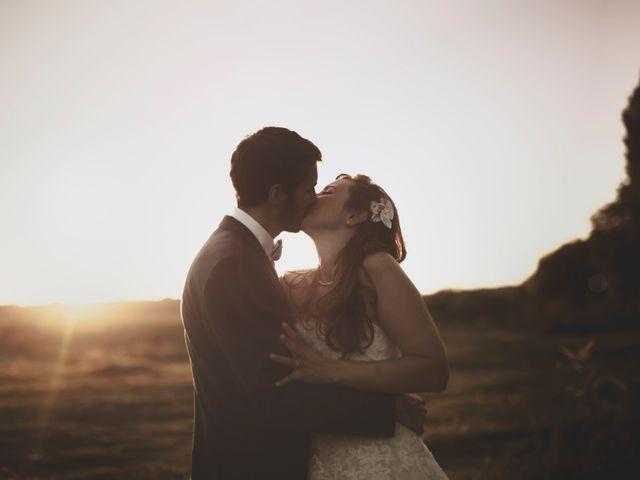 Le mariage de Alexis et Ruth à Uzès, Gard 6