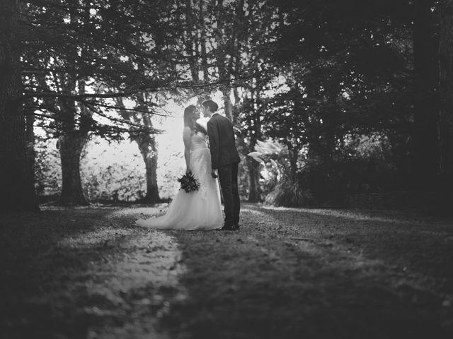 Le mariage de Alexis et Ruth à Uzès, Gard 9