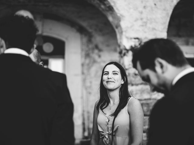 Le mariage de Alexis et Ruth à Uzès, Gard 16