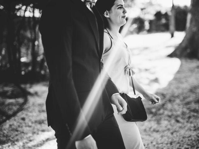 Le mariage de Alexis et Ruth à Uzès, Gard 22