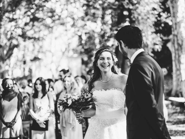 Le mariage de Alexis et Ruth à Uzès, Gard 26