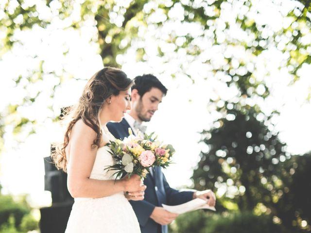 Le mariage de Alexis et Ruth à Uzès, Gard 32