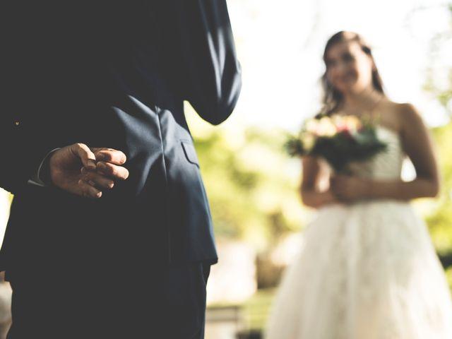 Le mariage de Alexis et Ruth à Uzès, Gard 38
