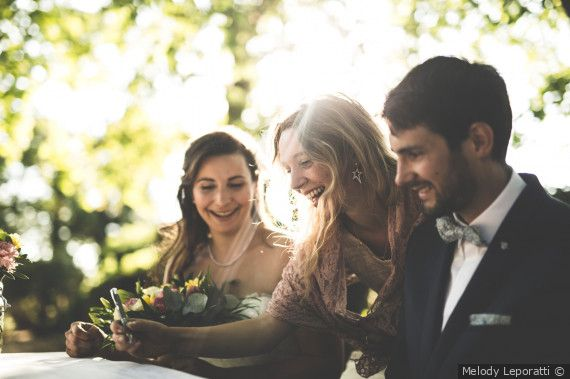 Le mariage de Alexis et Ruth à Uzès, Gard 53