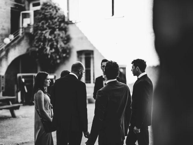 Le mariage de Alexis et Ruth à Uzès, Gard 62