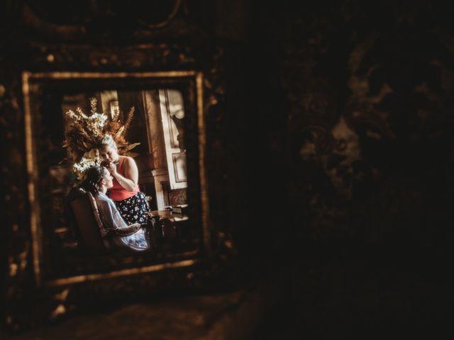 Le mariage de Mickaël et Laura à Gaillac, Tarn 14
