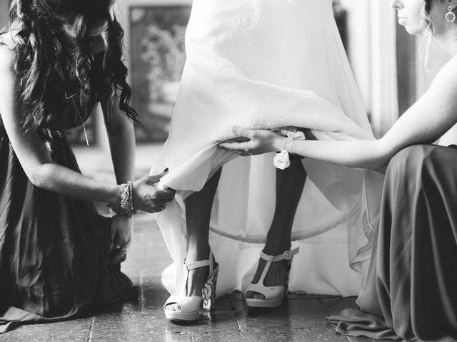 Le mariage de Mickaël et Laura à Gaillac, Tarn 22