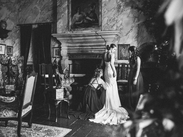 Le mariage de Mickaël et Laura à Gaillac, Tarn 23