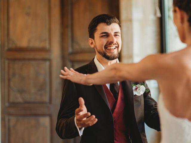 Le mariage de Mickaël et Laura à Gaillac, Tarn 28