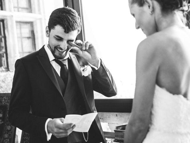 Le mariage de Mickaël et Laura à Gaillac, Tarn 30