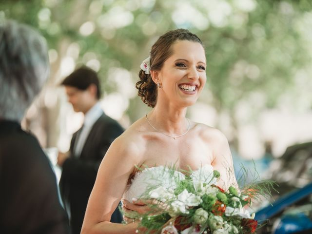 Le mariage de Mickaël et Laura à Gaillac, Tarn 37
