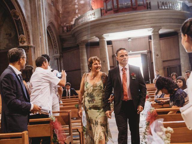 Le mariage de Mickaël et Laura à Gaillac, Tarn 53