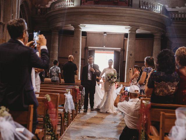 Le mariage de Mickaël et Laura à Gaillac, Tarn 57