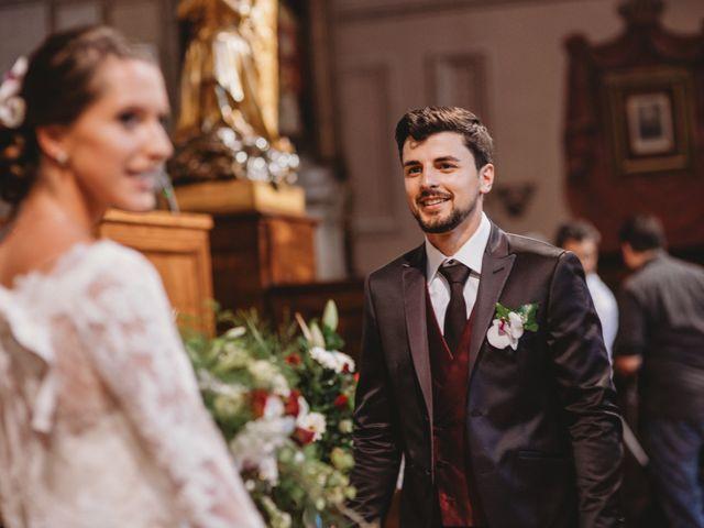 Le mariage de Mickaël et Laura à Gaillac, Tarn 58