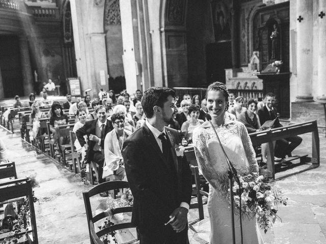 Le mariage de Mickaël et Laura à Gaillac, Tarn 65