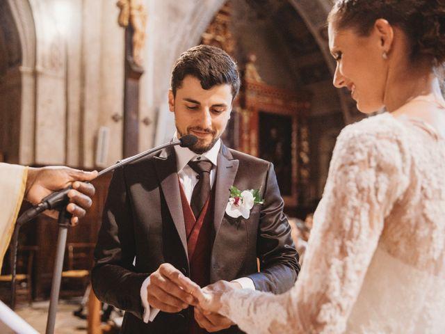 Le mariage de Mickaël et Laura à Gaillac, Tarn 67