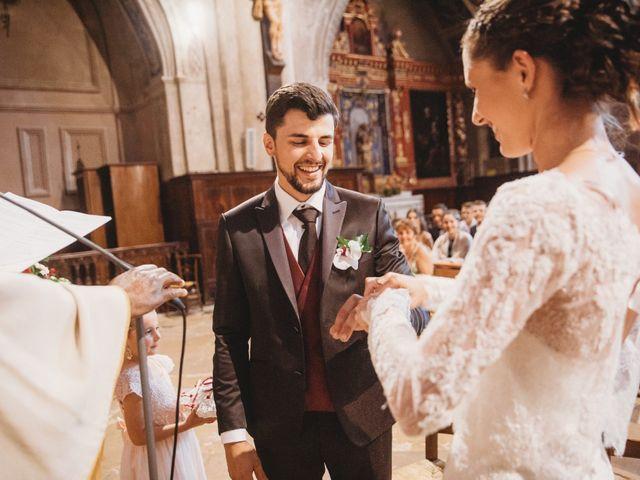 Le mariage de Mickaël et Laura à Gaillac, Tarn 68