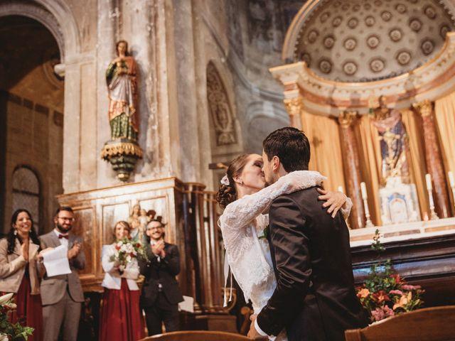 Le mariage de Mickaël et Laura à Gaillac, Tarn 70