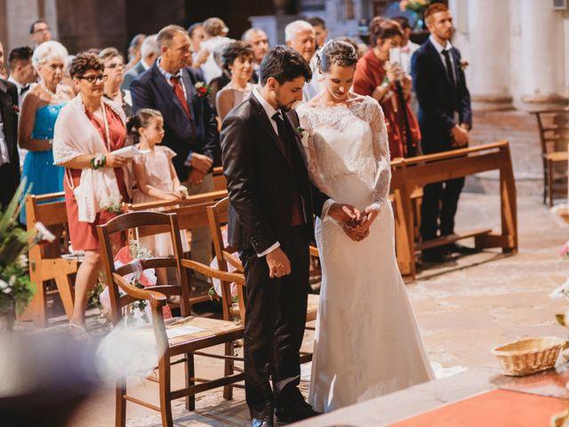 Le mariage de Mickaël et Laura à Gaillac, Tarn 72