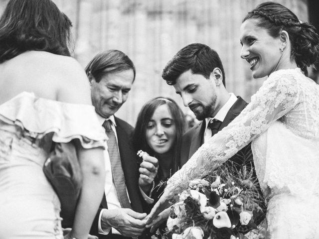 Le mariage de Mickaël et Laura à Gaillac, Tarn 80