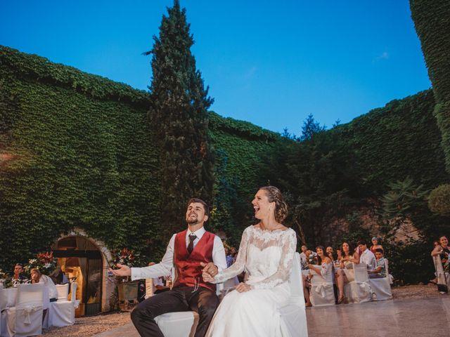 Le mariage de Mickaël et Laura à Gaillac, Tarn 115