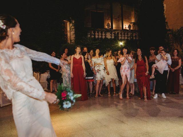 Le mariage de Mickaël et Laura à Gaillac, Tarn 117