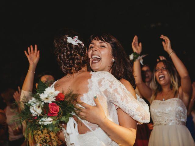 Le mariage de Mickaël et Laura à Gaillac, Tarn 119