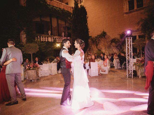 Le mariage de Mickaël et Laura à Gaillac, Tarn 132
