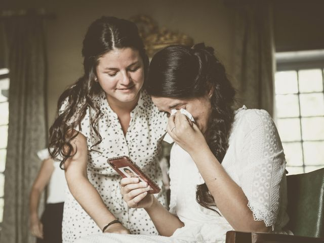Le mariage de Jérémie et Chloé à Bayonne, Pyrénées-Atlantiques 22