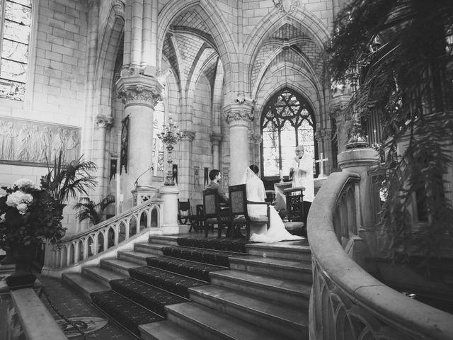 Le mariage de Jérémie et Chloé à Bayonne, Pyrénées-Atlantiques 41
