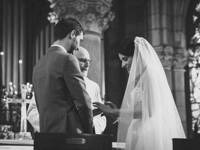 Le mariage de Jérémie et Chloé à Bayonne, Pyrénées-Atlantiques 42