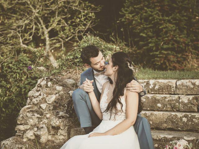 Le mariage de Jérémie et Chloé à Bayonne, Pyrénées-Atlantiques 116
