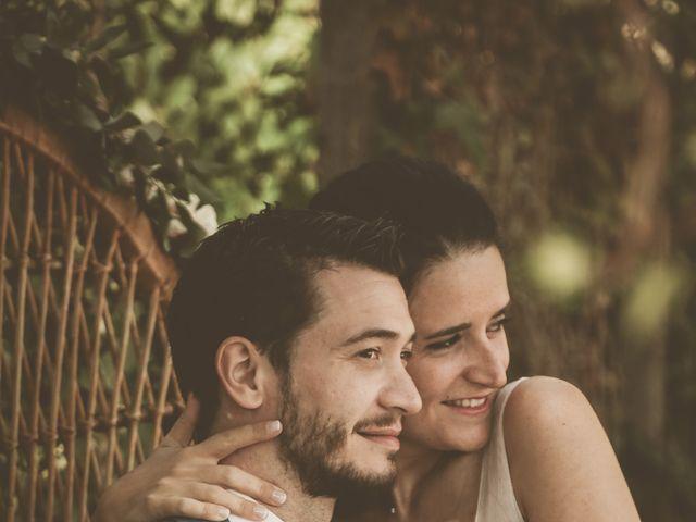 Le mariage de Jérémie et Chloé à Bayonne, Pyrénées-Atlantiques 120