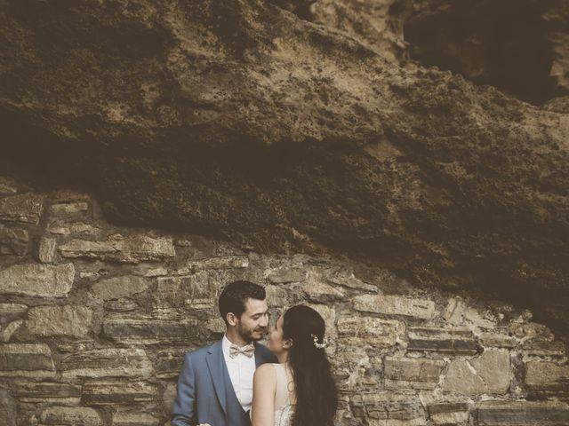 Le mariage de Jérémie et Chloé à Bayonne, Pyrénées-Atlantiques 127