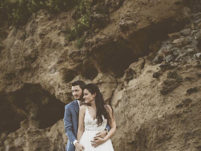 Le mariage de Jérémie et Chloé à Bayonne, Pyrénées-Atlantiques 131