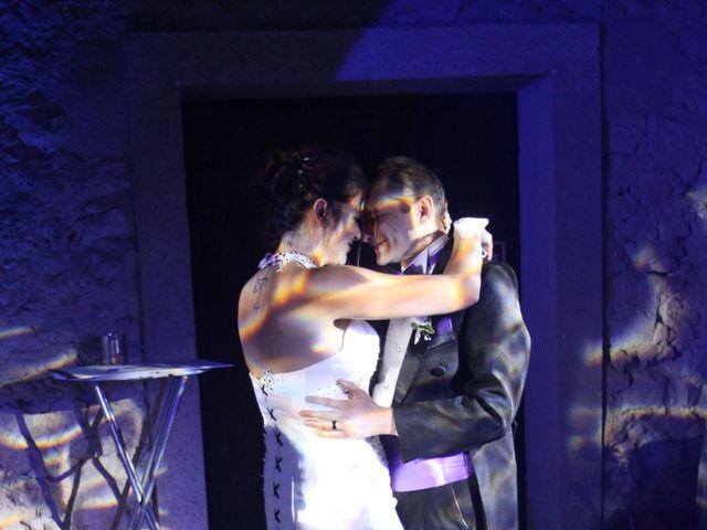 Le mariage de Anthony et Carla à Béziers, Hérault 5