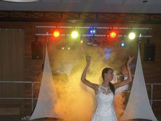 Le mariage de Denis et Lucie 3