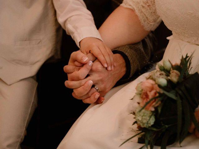 Le mariage de Sébastien et Marion à Holtzheim, Bas Rhin 69
