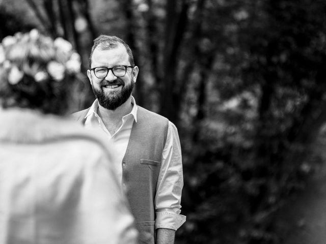 Le mariage de Sébastien et Marion à Holtzheim, Bas Rhin 78
