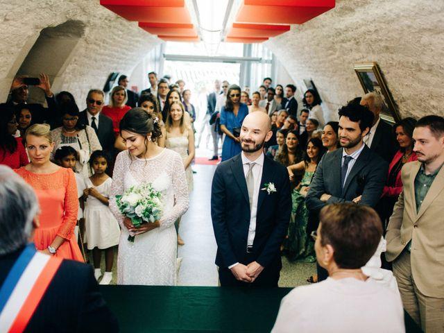 Le mariage de Victor et Shannah à Mercuès, Lot 10