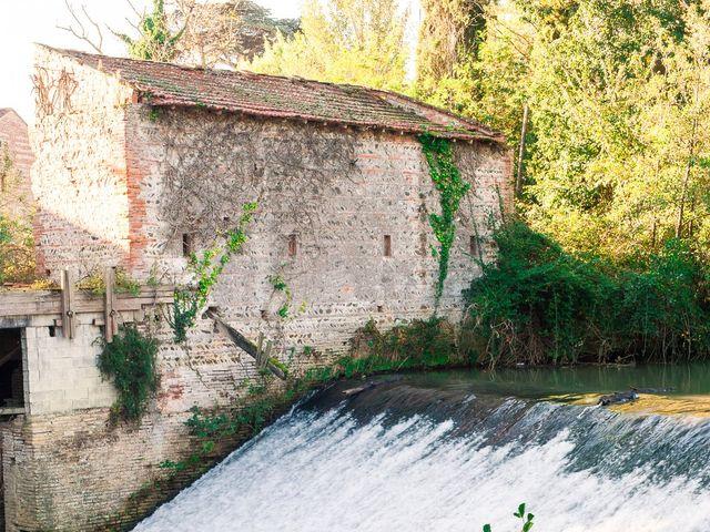 Le mariage de Julien et Emilie à Muret, Haute-Garonne 15