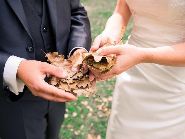 Le mariage de Julien et Emilie à Muret, Haute-Garonne 27