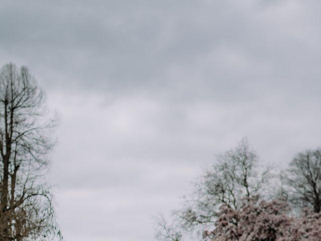 Le mariage de Ayile et Helya à Roubaix, Nord 23