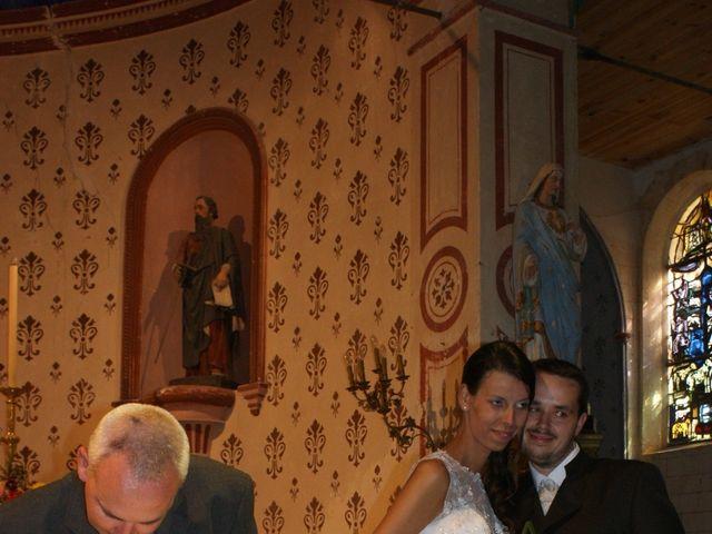 Le mariage de Lucie et Denis à Damvix, Vendée 29