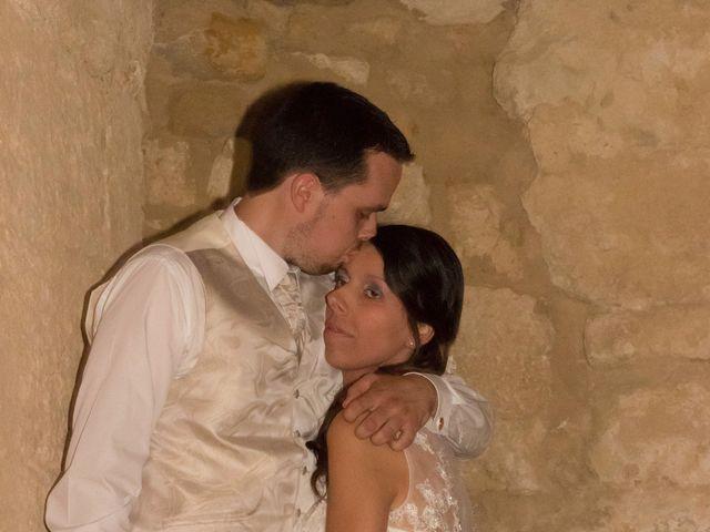 Le mariage de Lucie et Denis à Damvix, Vendée 59