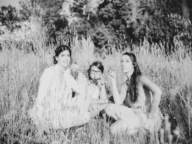 Le mariage de Rémi et Christelle à Aubagne, Bouches-du-Rhône 22