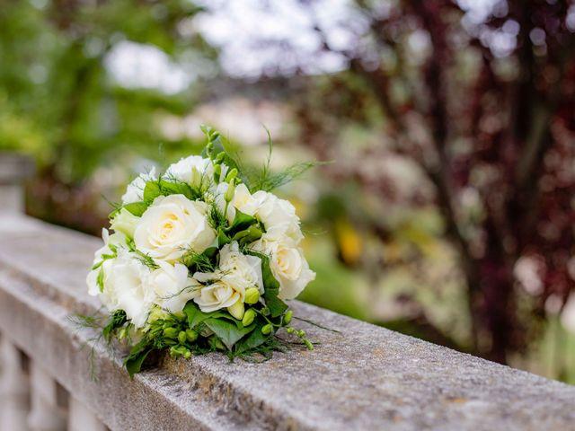 Le mariage de Rémi et Christelle à Aubagne, Bouches-du-Rhône 27