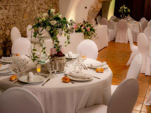 Le mariage de Rémi et Christelle à Aubagne, Bouches-du-Rhône 29