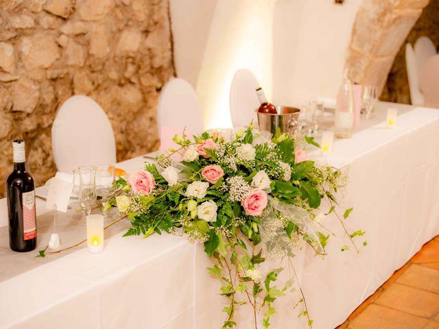 Le mariage de Rémi et Christelle à Aubagne, Bouches-du-Rhône 30