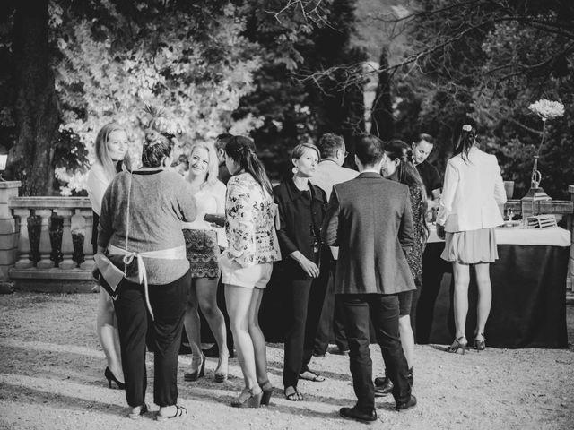 Le mariage de Rémi et Christelle à Aubagne, Bouches-du-Rhône 32